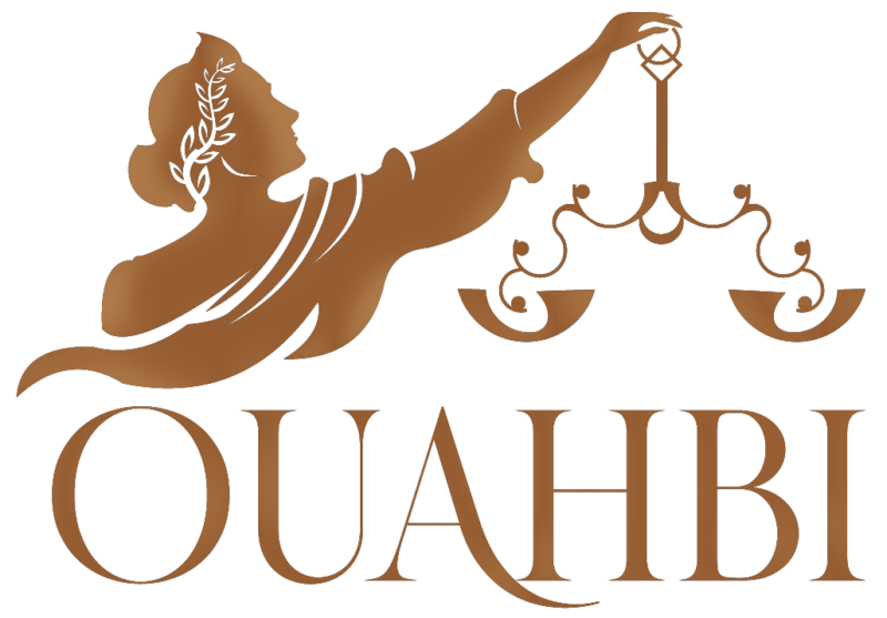 https://maitreouahbi.com/wp-content/uploads/2021/05/Ouahbi-Logo-Ok-1-1-e1622381873849.png